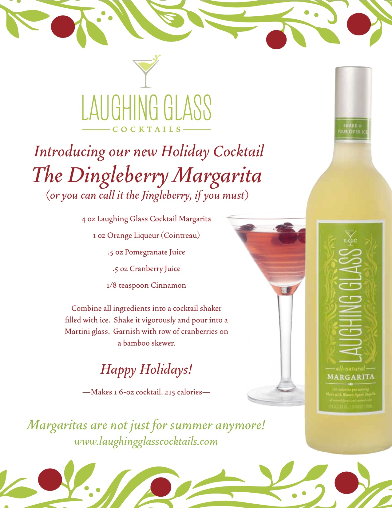 LaughingGlass_HolidayDrink_Final_LoRes_2013